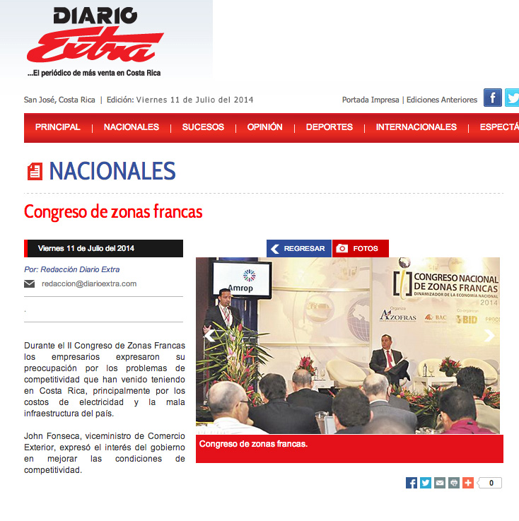 AZOFRAS 110714 DiarioExtra