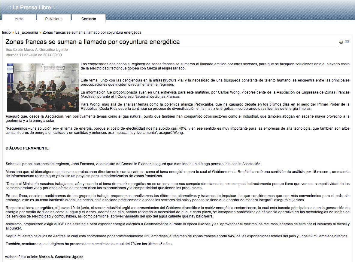 AZOFRAS 110714 Prensa Libre2