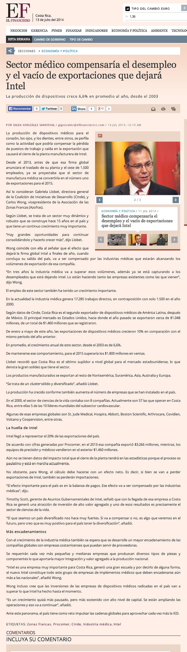 AZOFRAS 130714 Financiero2
