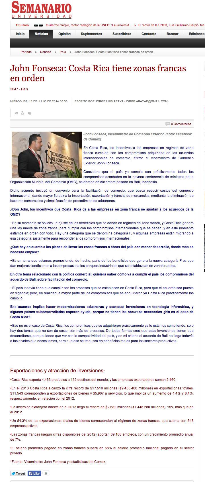 AZOFRAS 160714 Semanario1